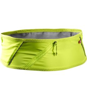 Salomon Pulse Belt Lima