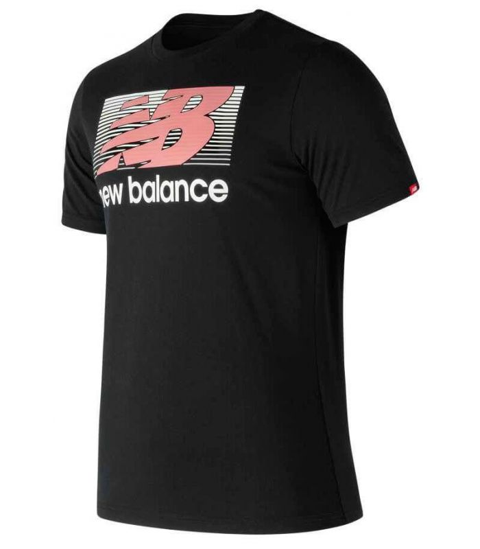 New Balance Danny Noir