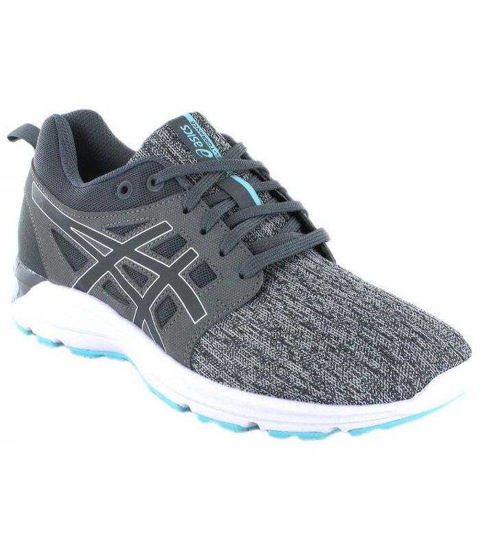 Asics Gel Torrance W - Running Shoes Women