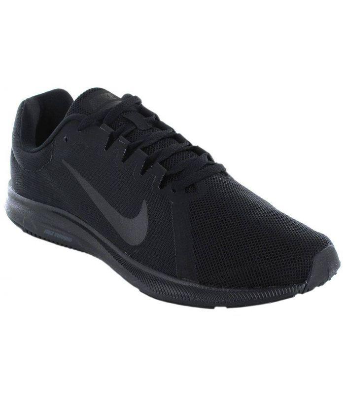 Nike Downshifter 8 W 002