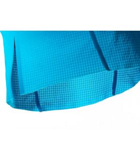 Salomon S-Lab Short 6 Azul