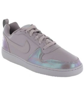 Nike Court Bydelen ER