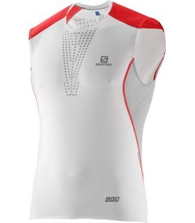 Salomon S-Lab Sense Tank B