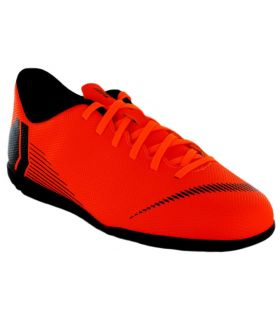 Nike Jr. MercurialX Vapor XII Clube TF