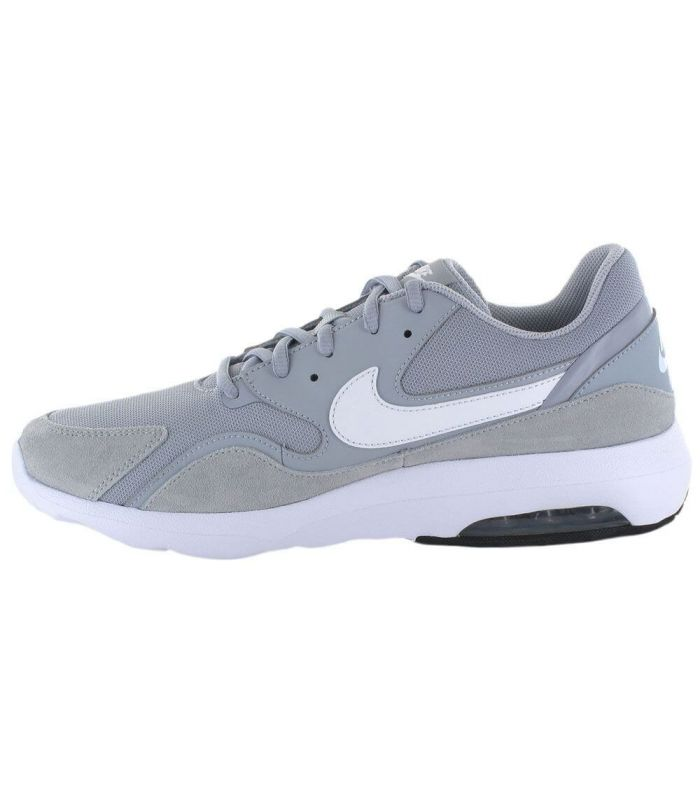 Nike Air Max Nostalgique - Chaussures Casual Homme