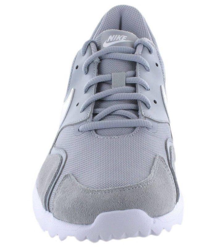Calzado Casual Hombre - Nike Air Max Nostalgic gris Lifestyle