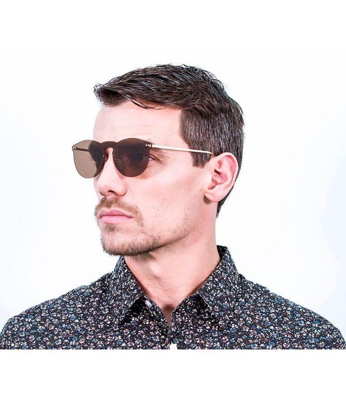 Gafas de Sol Lifestyle - Ocean Berlin 20.3 marron Lifestyle