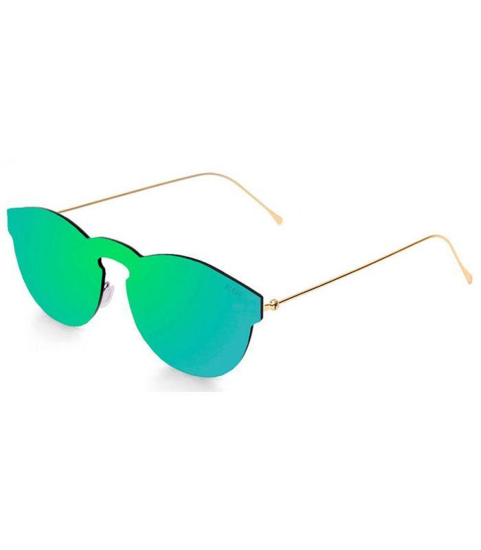 Ocean Berlin 20.6 - Sunglasses Lifestyle