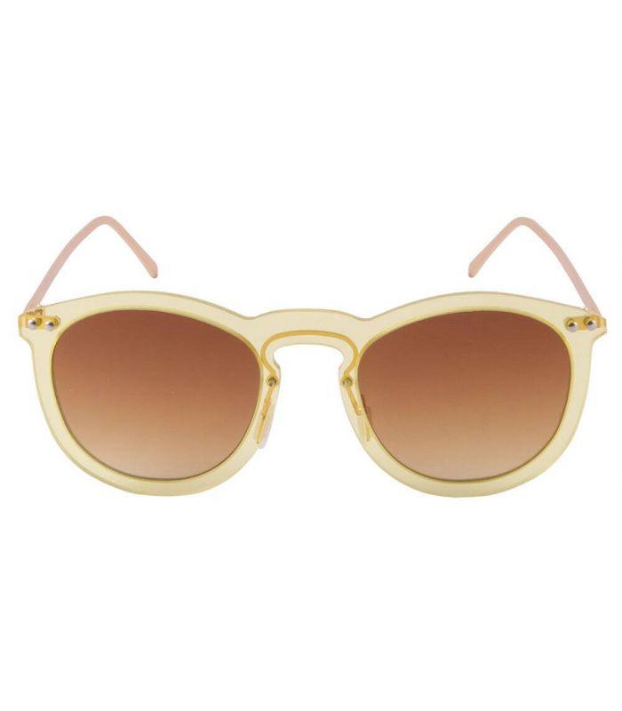 Ocean Berlin 20.13 - Sunglasses Lifestyle