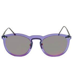 Ocean Berlin 20.15 - Sunglasses Lifestyle