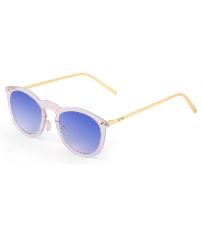Ocean Berlin 20.16 - Sunglasses Lifestyle