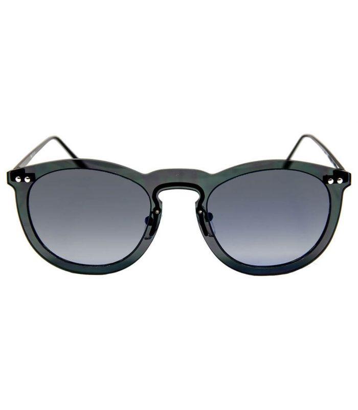 Gafas de Sol Lifestyle - Ocean Berlin 20.17 negro Lifestyle