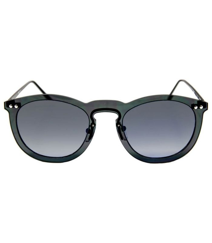 Ocean Berlin 20.17 - Sunglasses Lifestyle