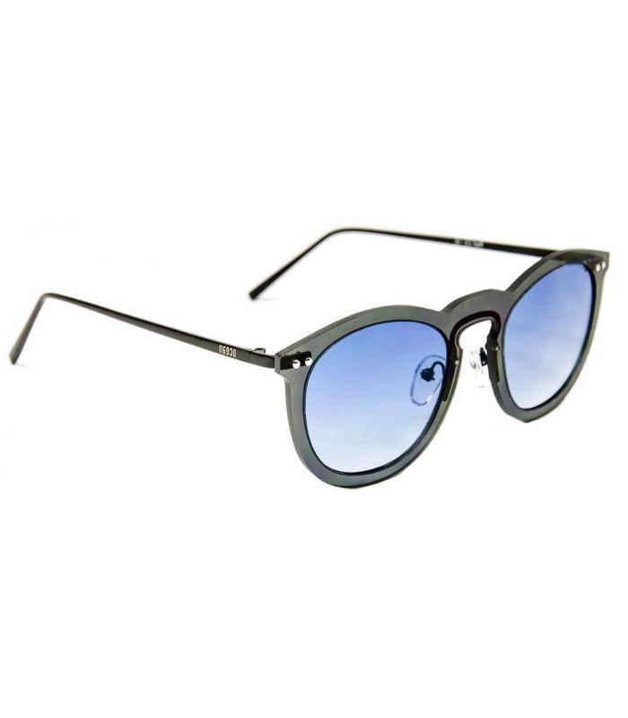 Ocean Berlin 20.18 - Sunglasses Lifestyle