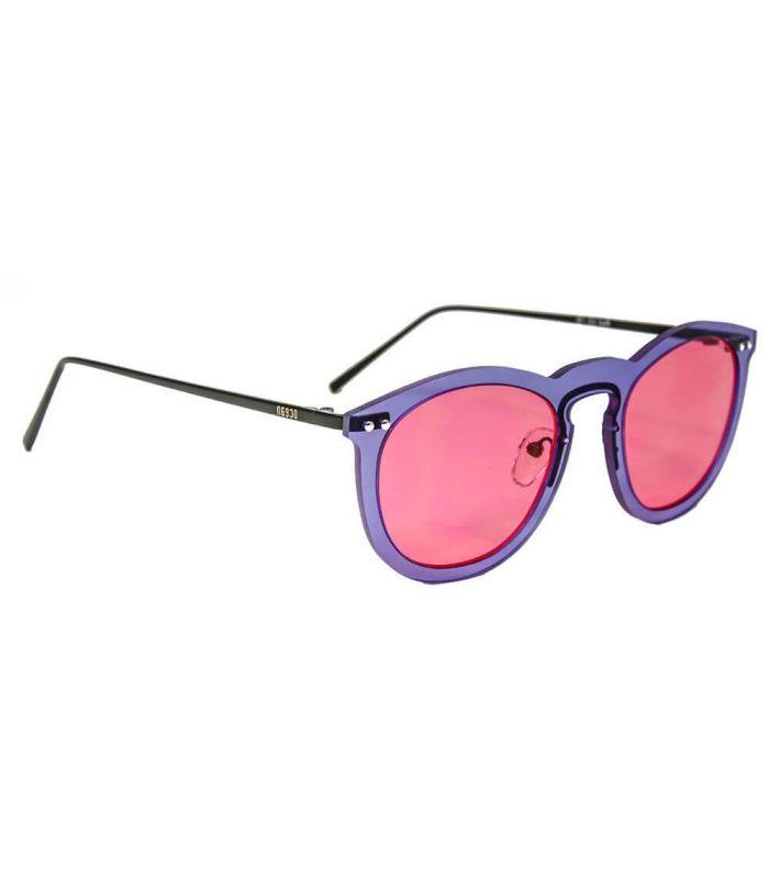 Ocean Berlin 20.19 - Sunglasses Lifestyle