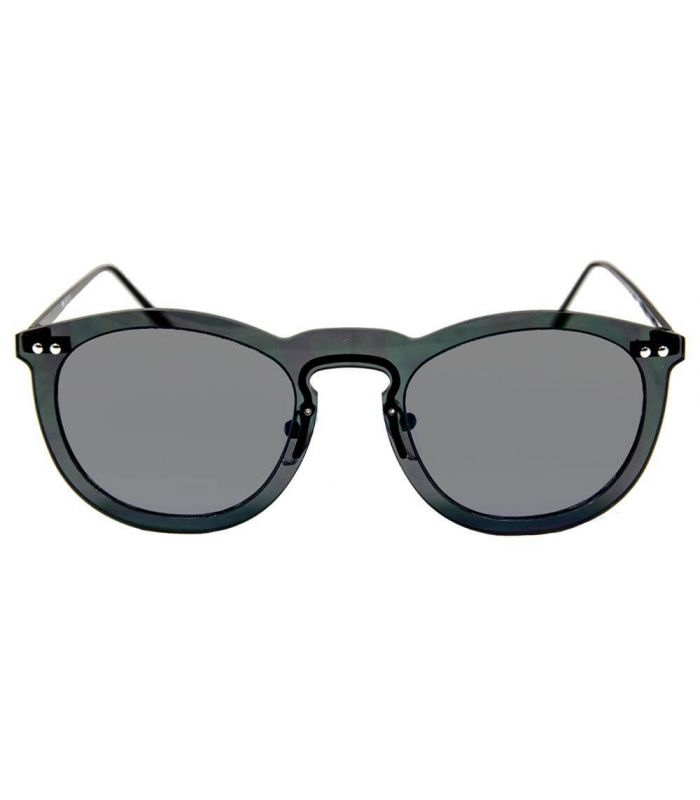 Ocean Berlin 20.20 - Sunglasses Lifestyle