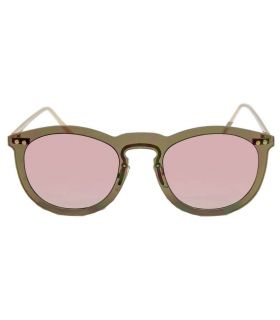 Ocean Berlin 20.21 - Sunglasses Lifestyle