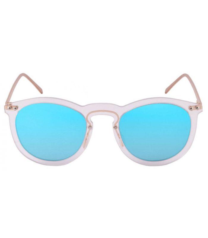 Ocean Berlin 20.22 - Sunglasses Lifestyle