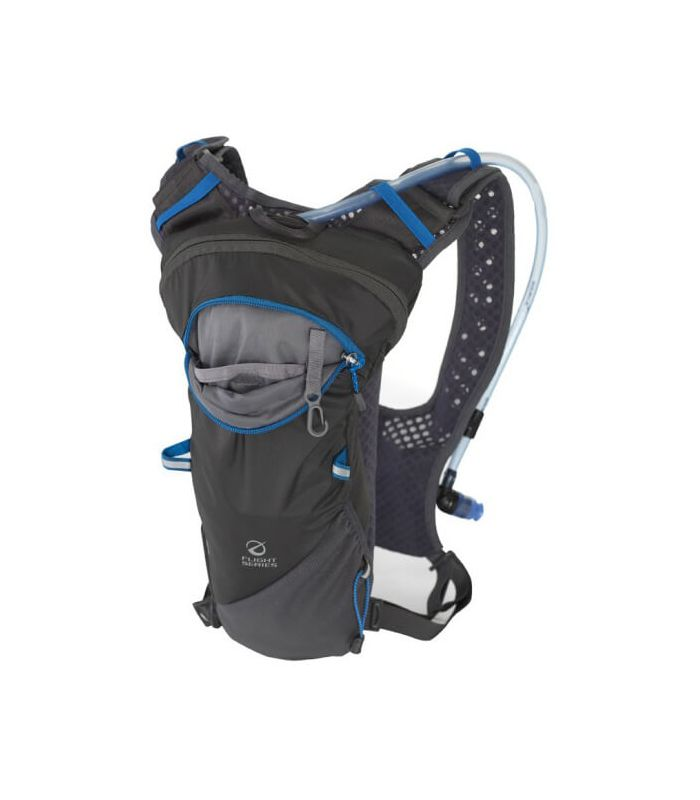 Hidratación - The North Face Enduro Hydration Pack Mochilas Montaña