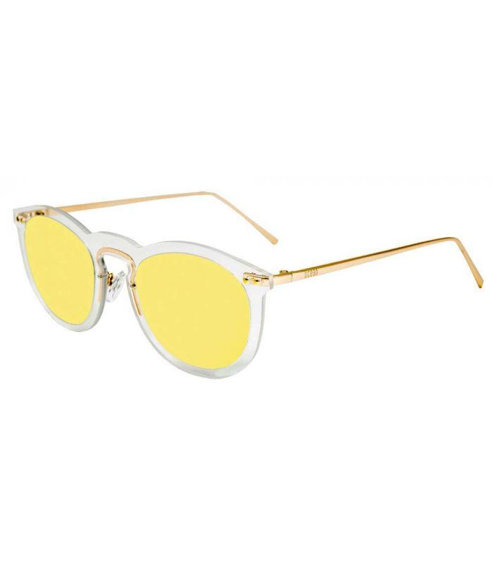 Gafas de Sol Lifestyle - Ocean Berlin 20.23 amarillo Lifestyle