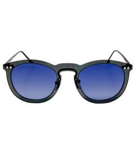 Ocean Berlin 20.24 - Sunglasses Lifestyle