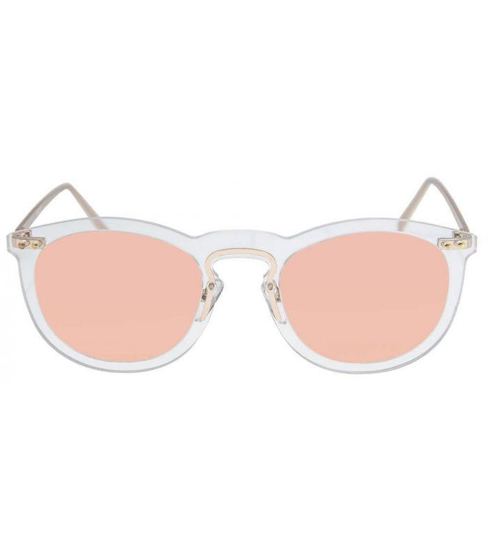 Ocean Berlin 20.25 - Sunglasses Lifestyle