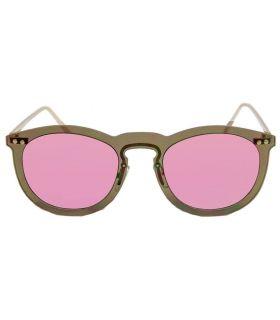 Ocean Berlin 20.26 - Sunglasses Lifestyle