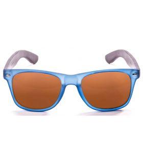 Ocean Beach Wood 50010.5 - Sunglasses Lifestyle