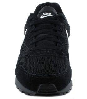 Nike MD Runner 2 Preto