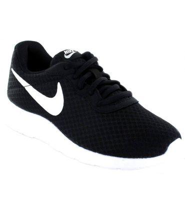 Nike Tanjun Noir