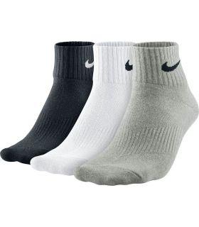 Nike Léger Trimestre