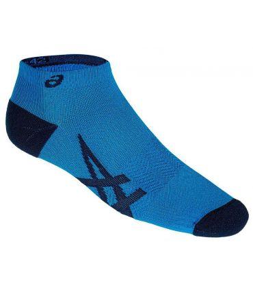 Asics Lightweight Sock Azul
