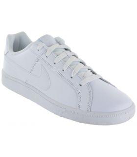 Nike Domstolen Royale 111