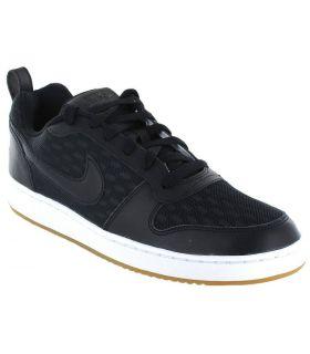 Nike Court Boro Low BĘDZIE