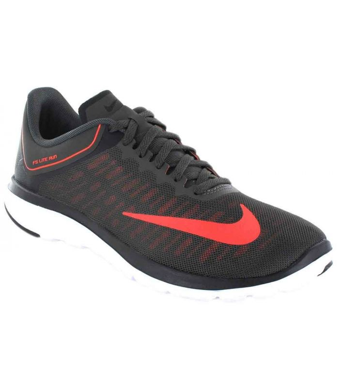 best website 573e9 58f72 Nike FS Lite Run 4