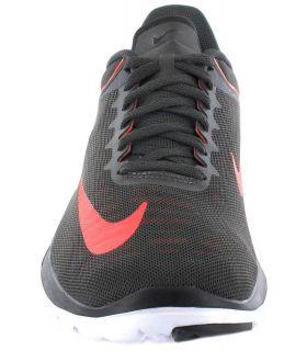 best website 96a66 32a42 Nike FS Lite Run 4