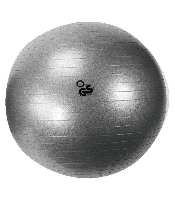 Ball fitness 75