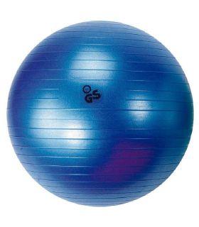 Balon de fitness 65 Atipick Bancos y Abdominales Fitness