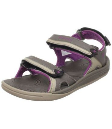 Columbia Youth Techsun 3 Strap
