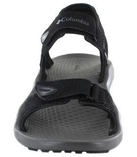 Columbia Techsun