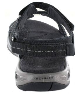 Columbia Kyra Vent II Black - Shop Sandals / Flip Flops Women