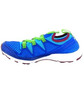 Salomon Crossamphibian W