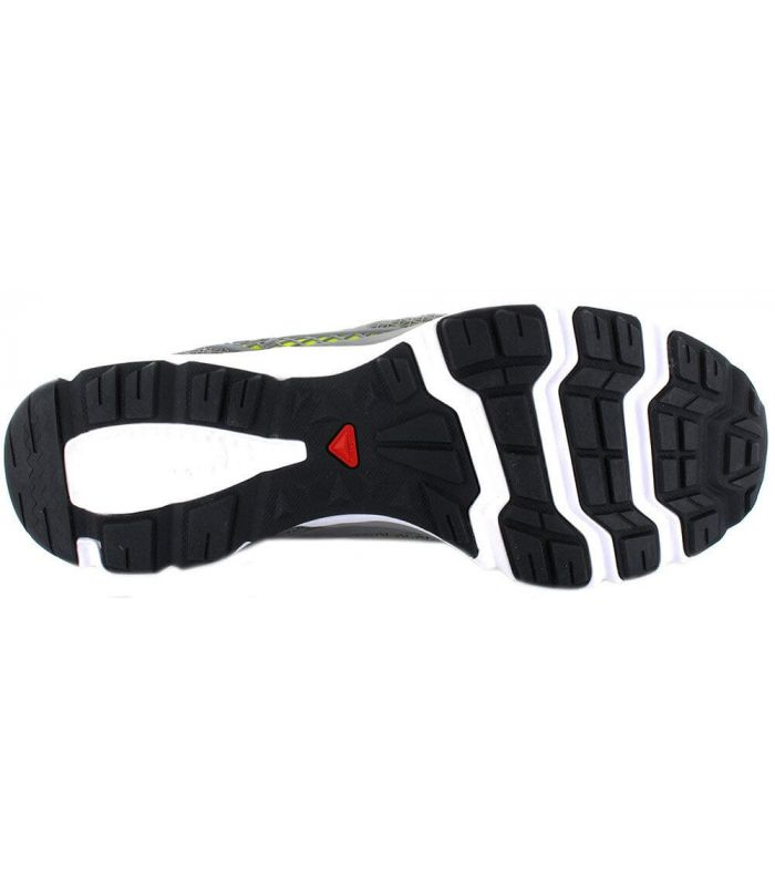 Salomon Crossamphibian - Shop Sandals / Flip-Flops Man