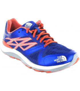 The North Face Hyper Track-Gids W