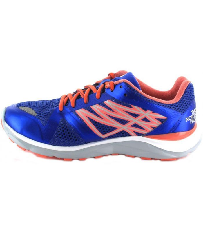 The North Face Hyper Track Guide W