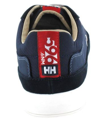 Helly Hansen Vesterly