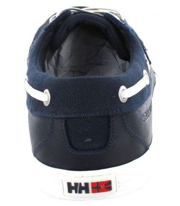 Helly Hansen Framnes 2