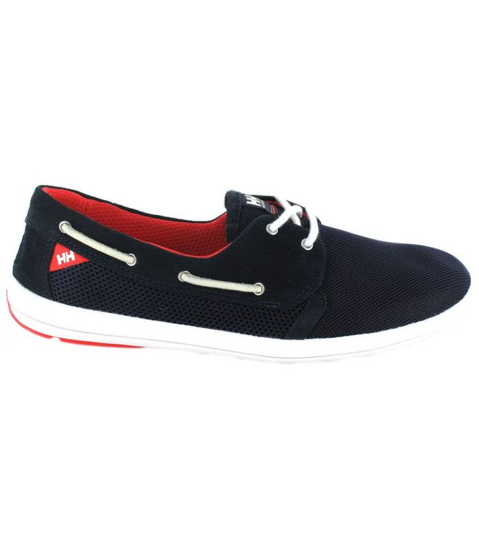 Helly Hansen W Lillesand - Casual Shoe Woman