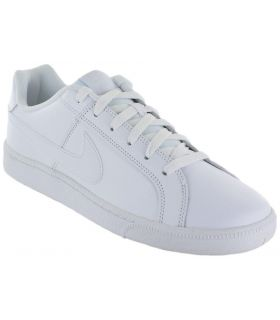 Nike Cour Royale W 112