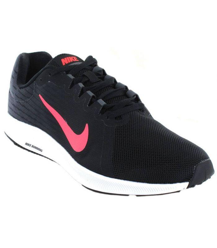 Nike Downshifter 8 W 007